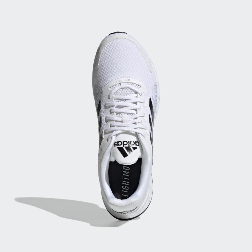 thumbnail 21 - adidas Duramo SL Shoes Men's
