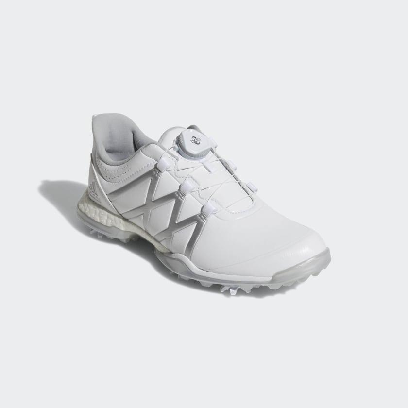 adipower Boost Boa Shoes