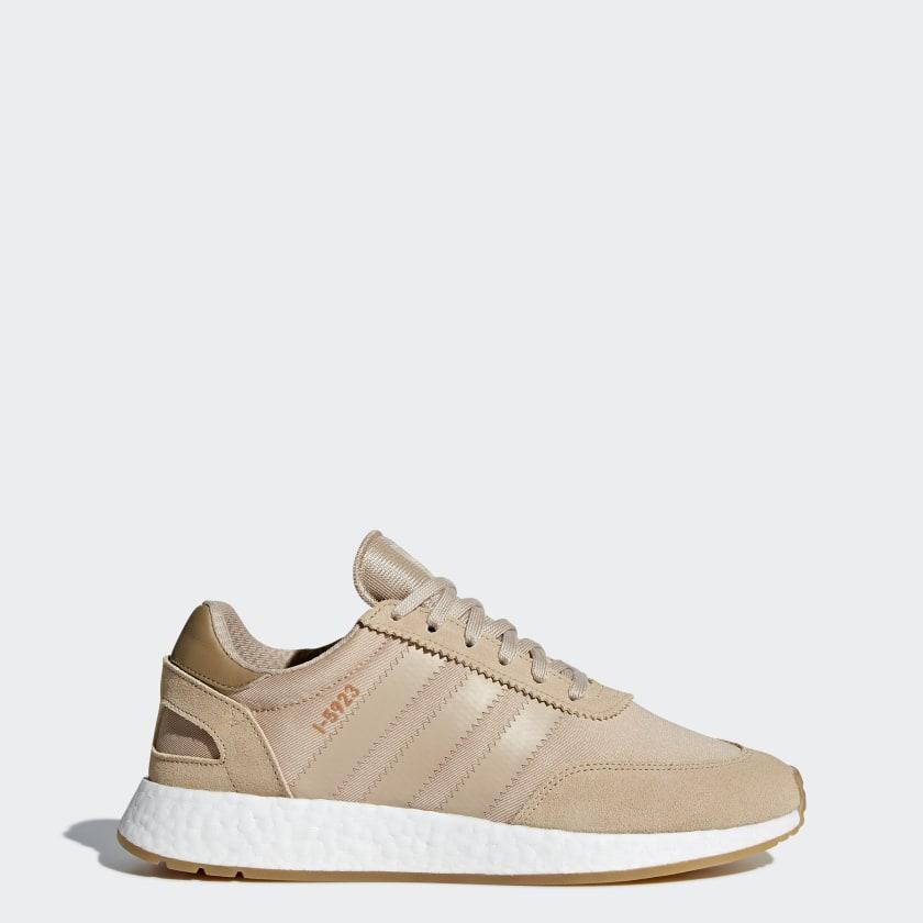 adidas-Originals-I-5923-Shoes-Men-039-s thumbnail 27