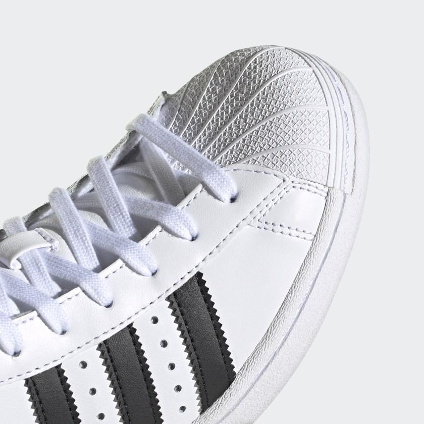 thumbnail 22 - adidas Originals Superstar Up Shoes Women's