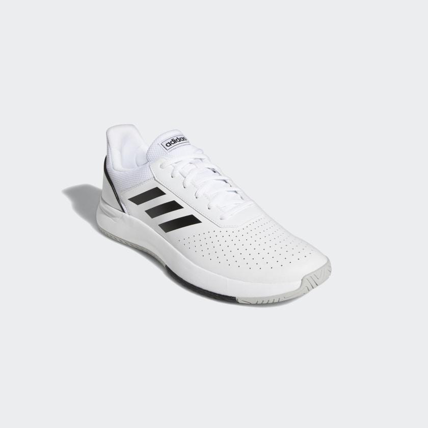Sapatos Courtsmash
