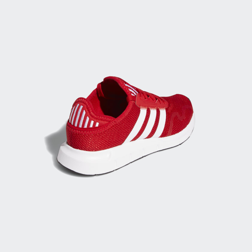 thumbnail 42 - adidas Originals Swift Run X Shoes Kids'