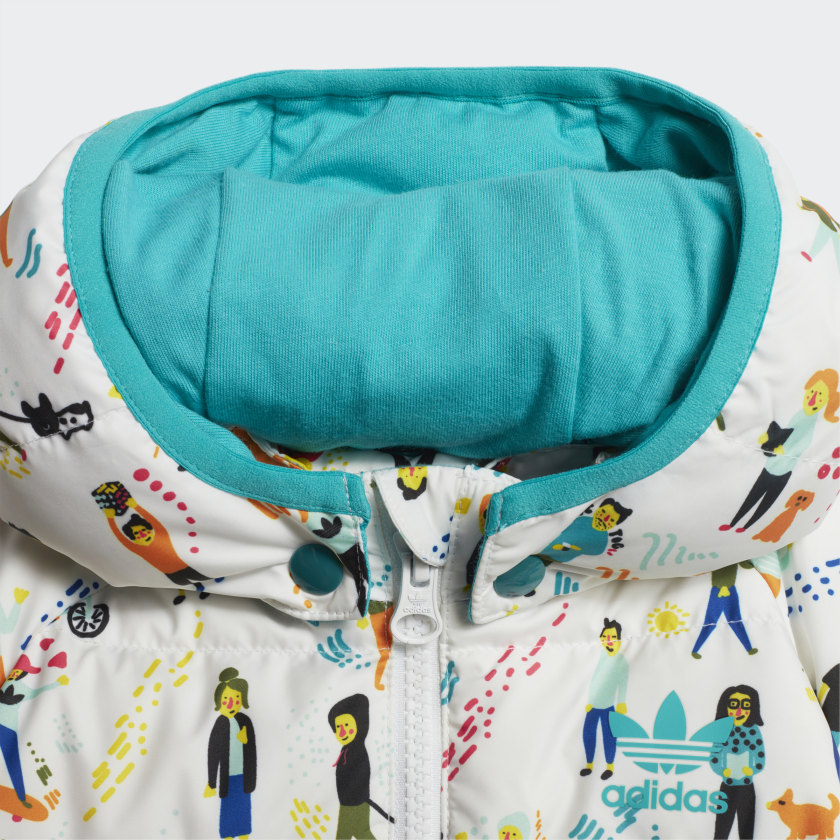 adidas-Originals-Jacket-Kids-039 thumbnail 12