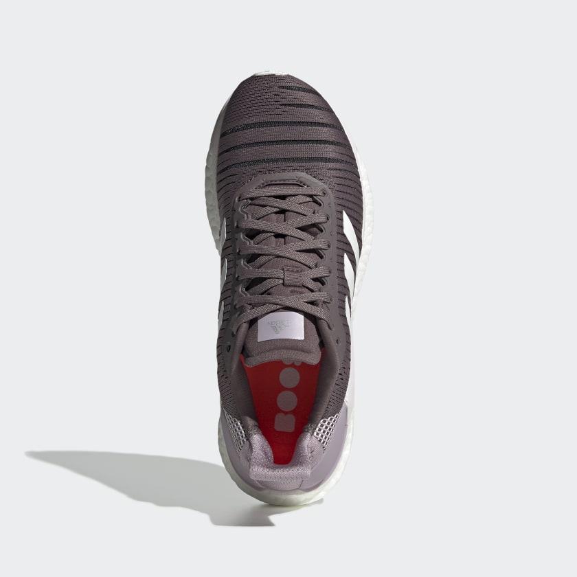 adidas-Solar-Glide-19-Shoes-Women-039-s thumbnail 44