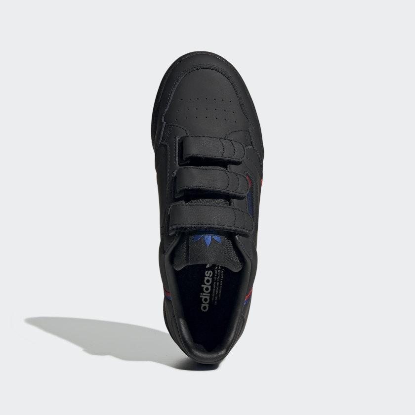 adidas-Originals-Continental-80-Shoes-Women-039-s thumbnail 14