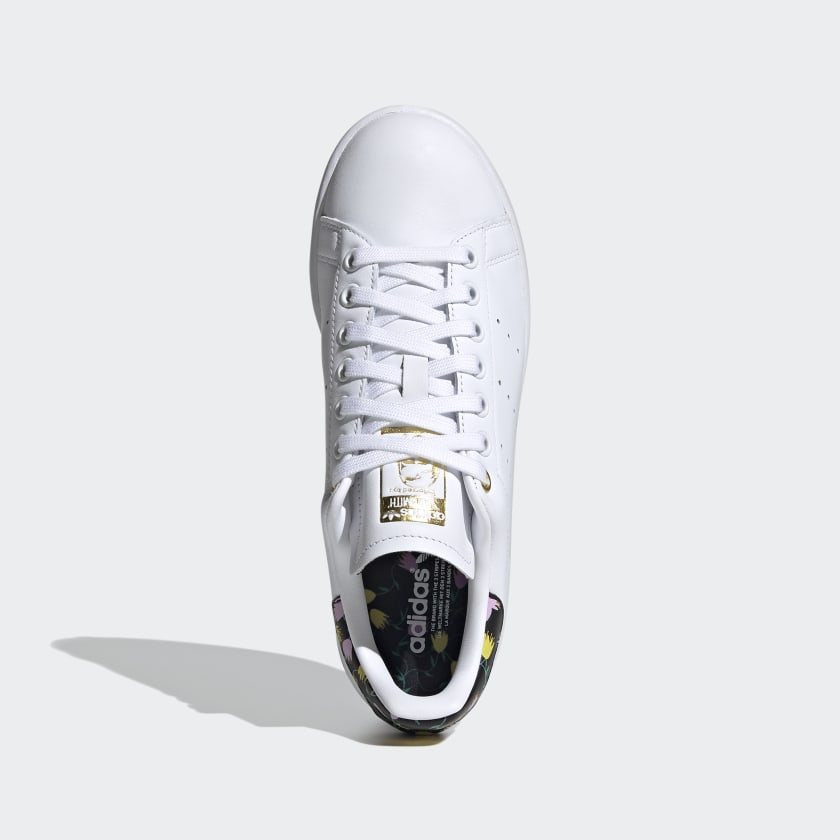 adidas-Originals-Stan-Smith-Shoes-Women-039-s thumbnail 45