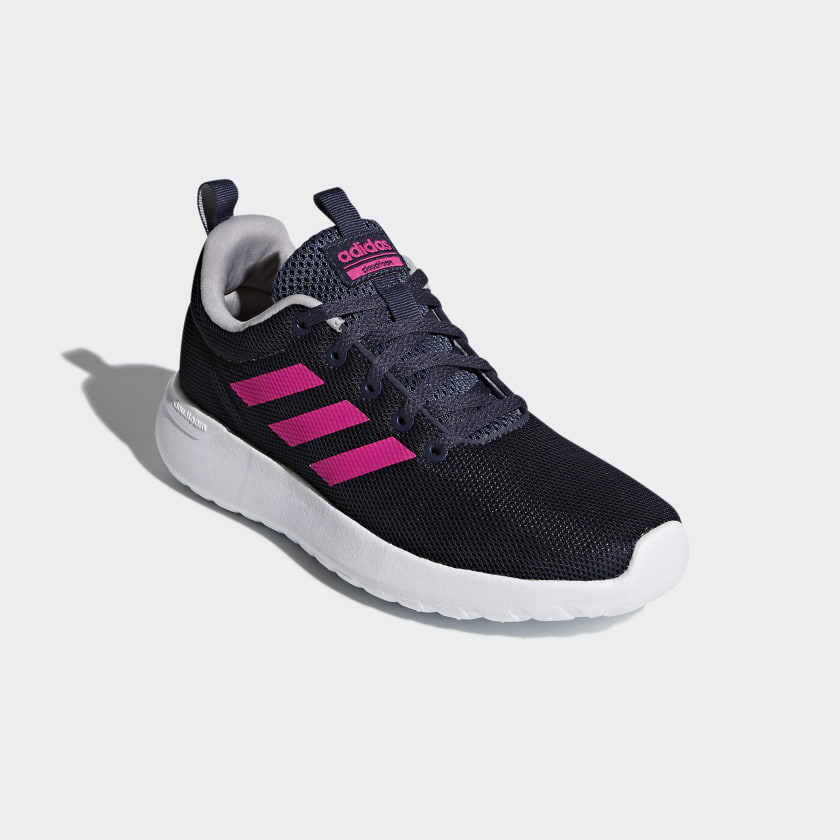 adidas-Lite-Racer-CLN-Shoes-Kids-039 thumbnail 14
