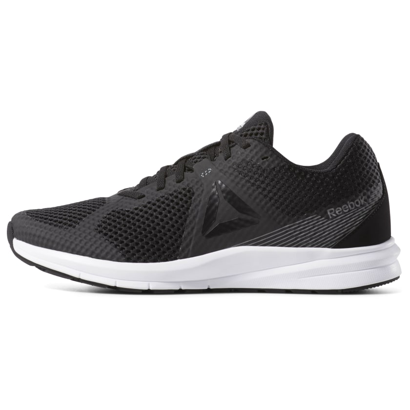 Reebok-Men-039-s-Endless-Road-Shoes thumbnail 15