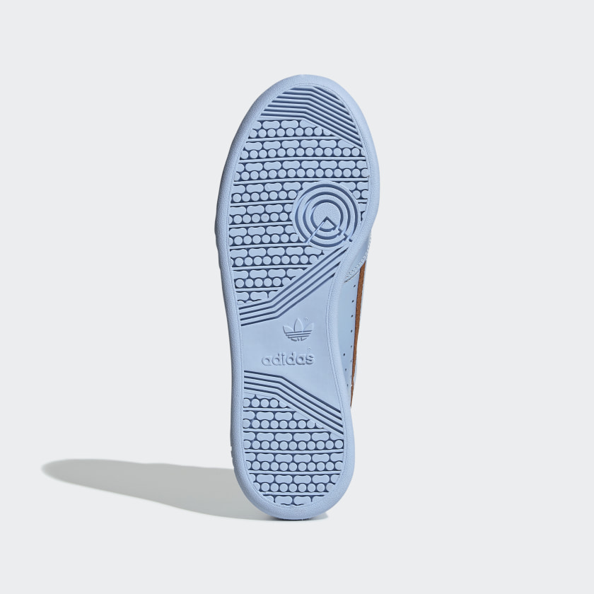 adidas-Originals-Continental-80-Shoes-Women-039-s thumbnail 40