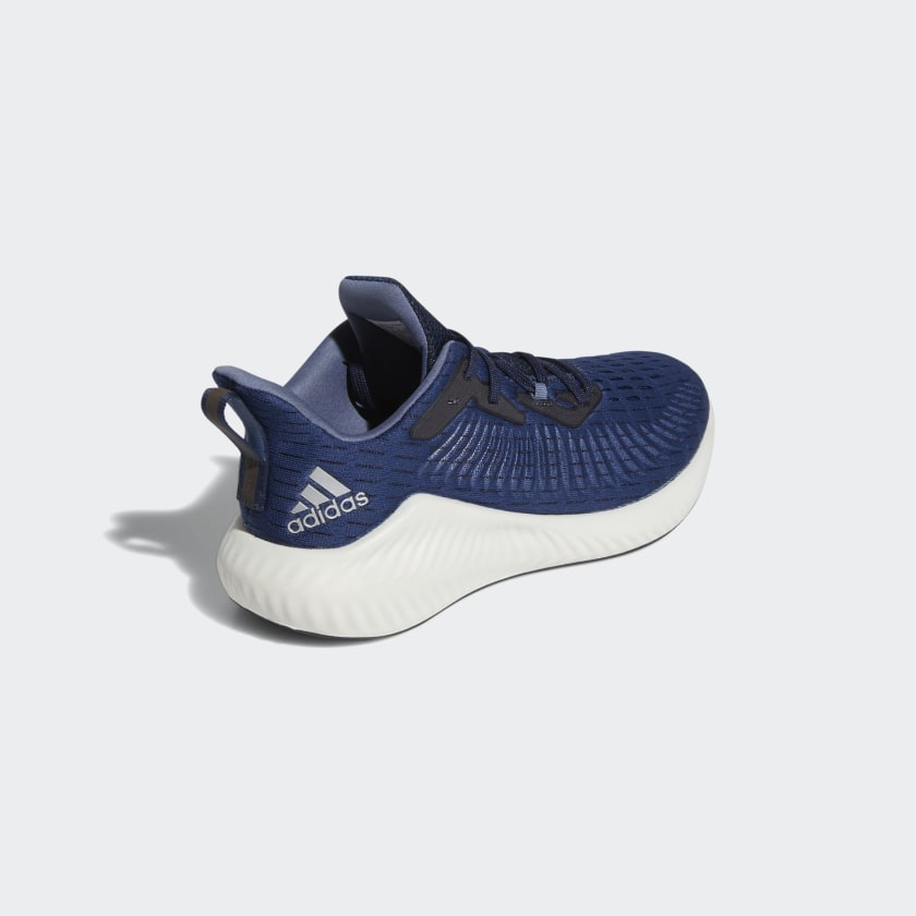 adidas-Alphabounce-Shoes-Men-039-s thumbnail 15