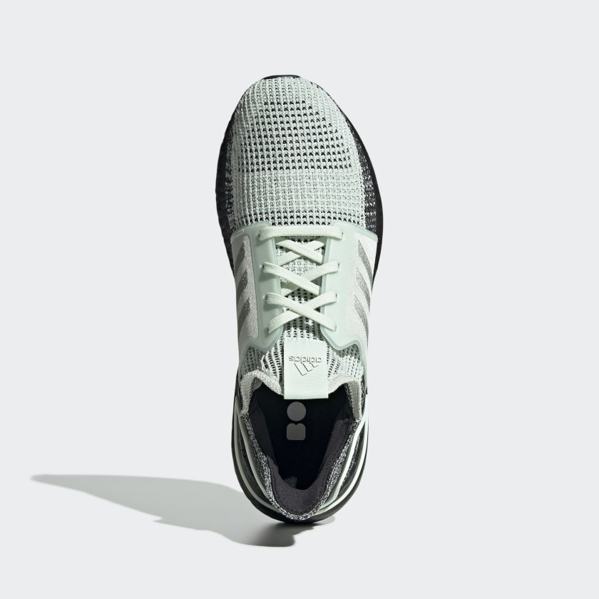 adidas-Ultraboost-19-Shoes-Men-039-s thumbnail 59