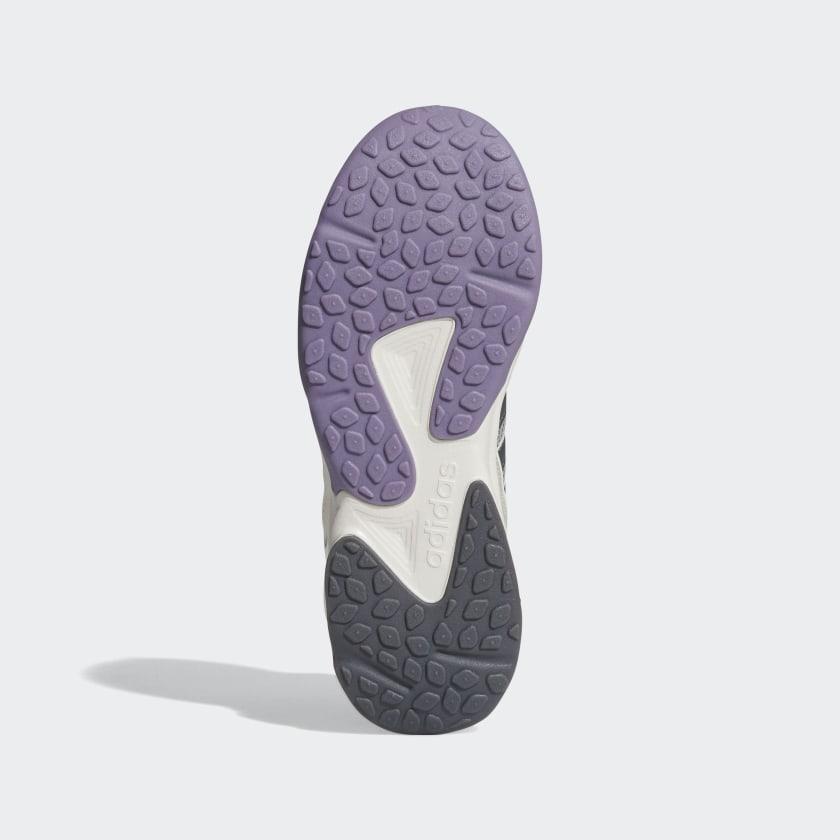 adidas-20-20-FX-Shoes-Men-039-s thumbnail 23