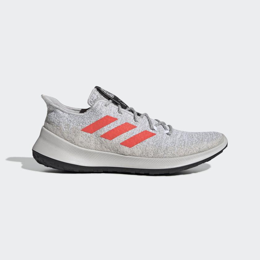 adidas-Sensebounce-Shoes-Men-039-s thumbnail 22