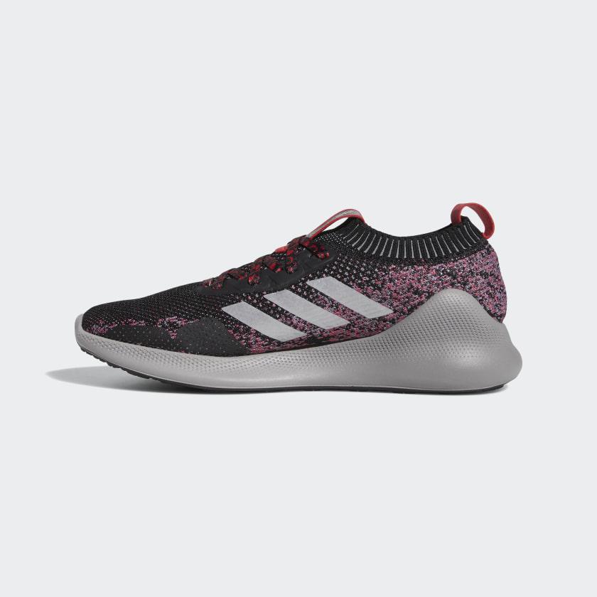 adidas-Purebounce-Shoes-Men-039-s thumbnail 24