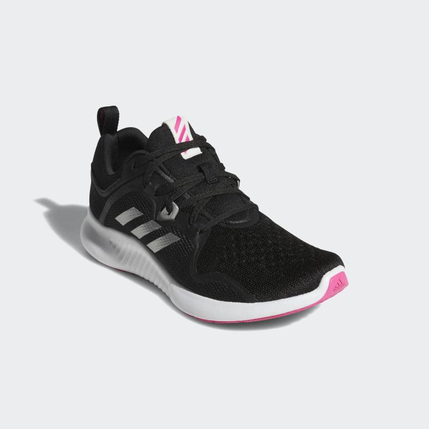 Zapatillas edgebounce
