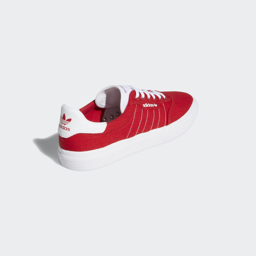 adidas-Originals-3MC-Shoes-Men-039-s thumbnail 44