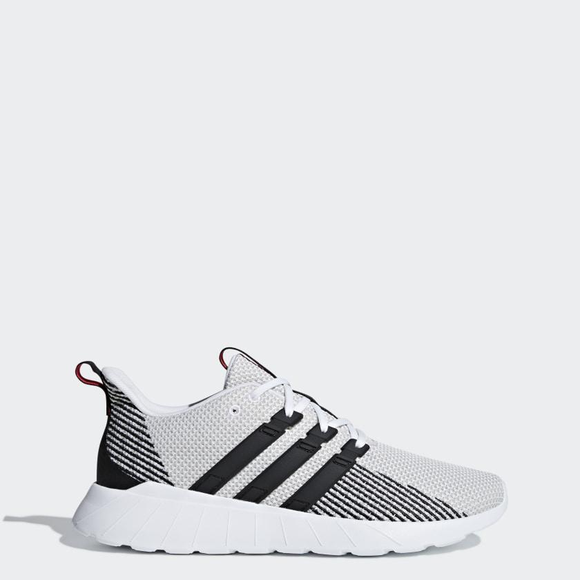adidas-Questar-Flow-Shoes-Men-039-s thumbnail 35
