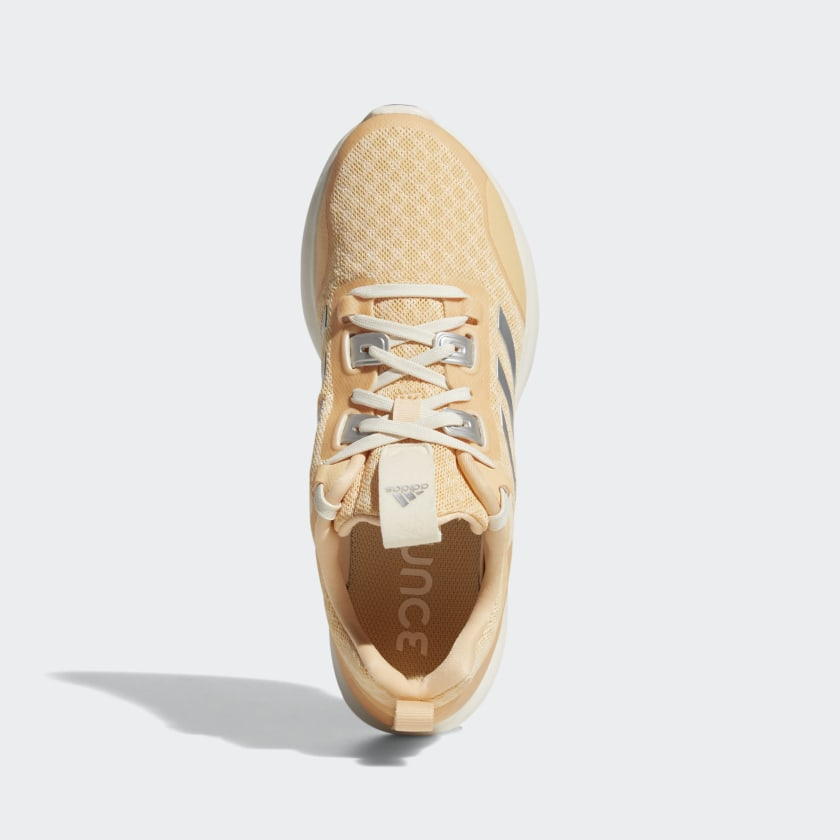 adidas-Edgebounce-1-5-Shoes-Women-039-s thumbnail 27
