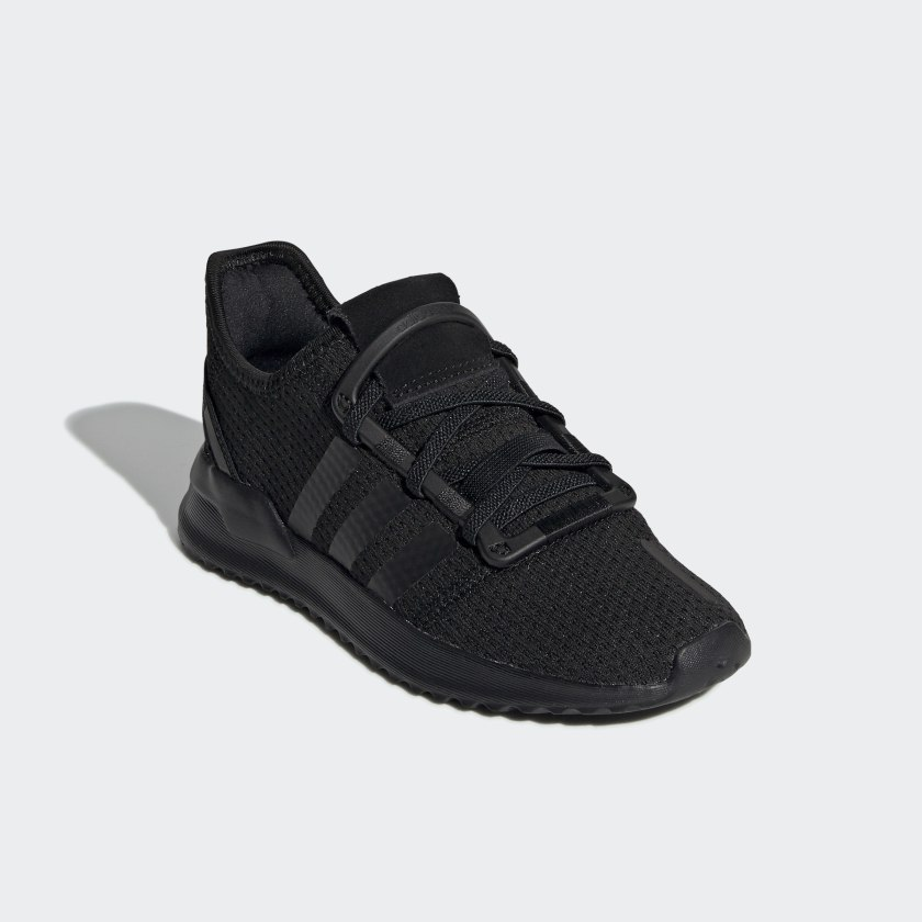 adidas-Originals-U-Path-Run-Shoes-Kids-039 thumbnail 13