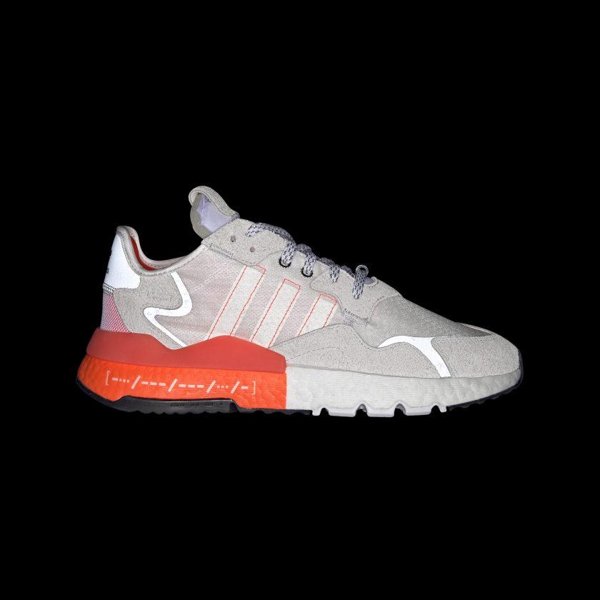 adidas-Originals-Nite-Jogger-Shoes-Men-039-s thumbnail 35