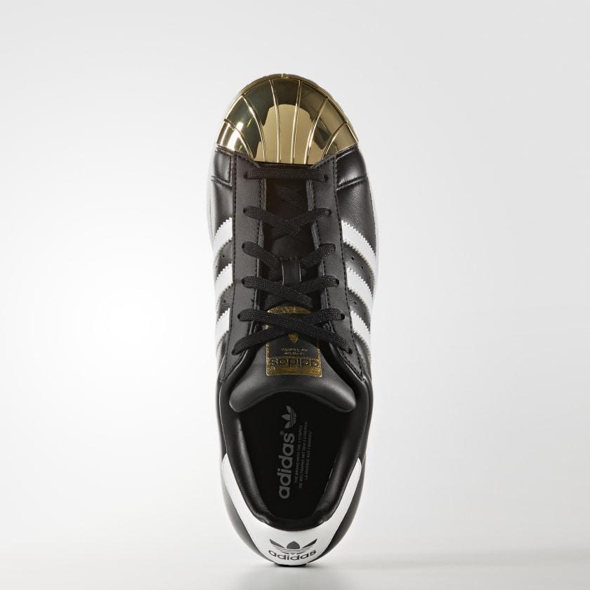 adidas-Superstar-80s-Shoes-Women-039-s thumbnail 15