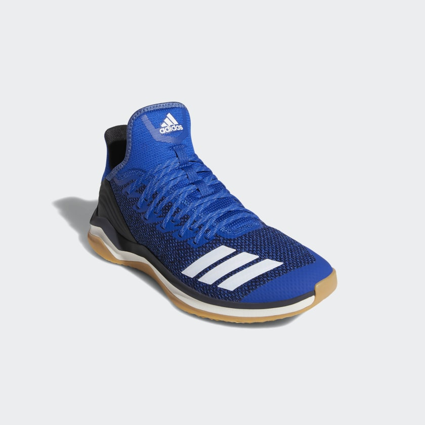 adidas-Icon-4-Trainer-Shoes-Men-039-s thumbnail 24