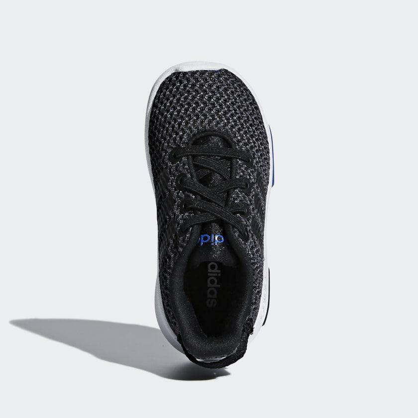 adidas-Originals-Racer-TR-Shoes-Kids-039 thumbnail 14