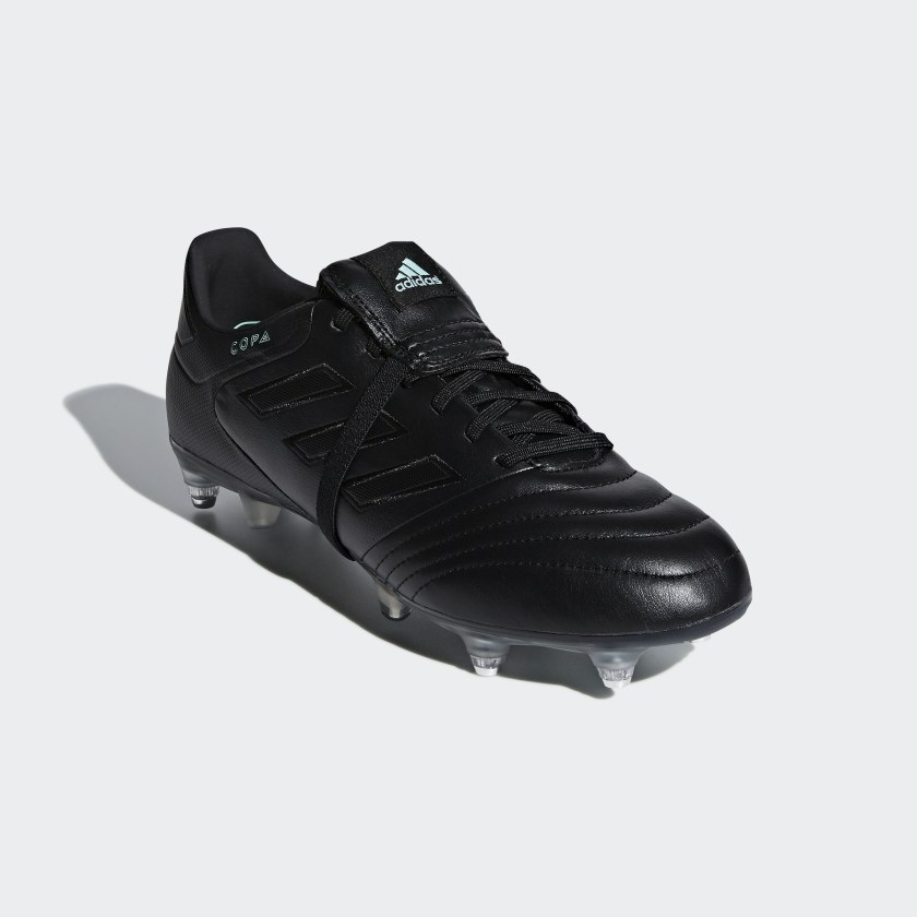Copa Gloro 17.2 Soft Ground Fotbollsskor