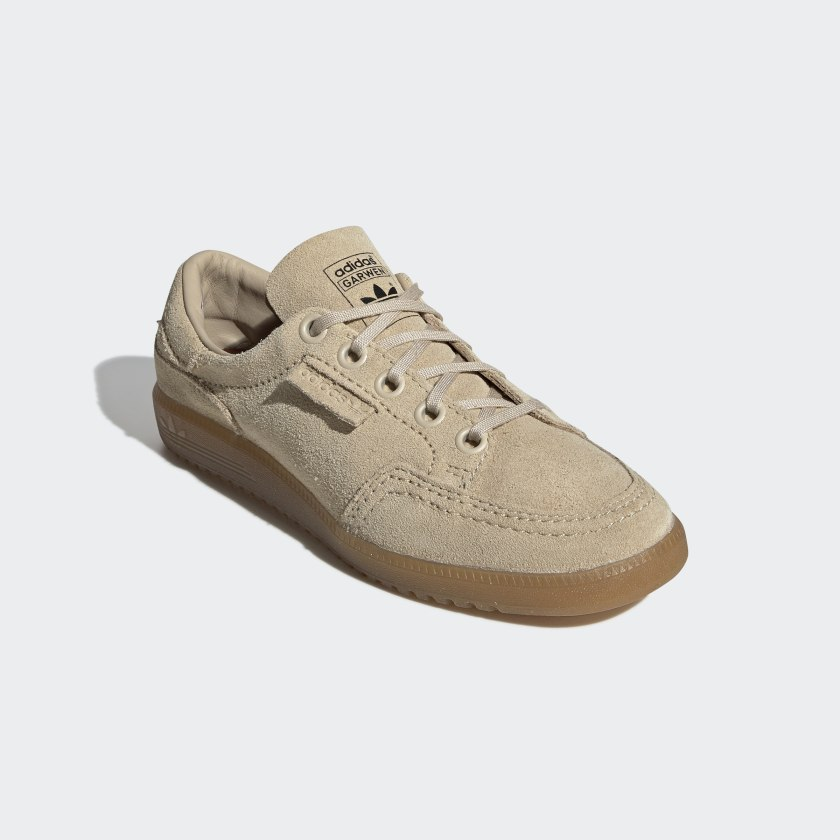 Garwen SPZL Shoes