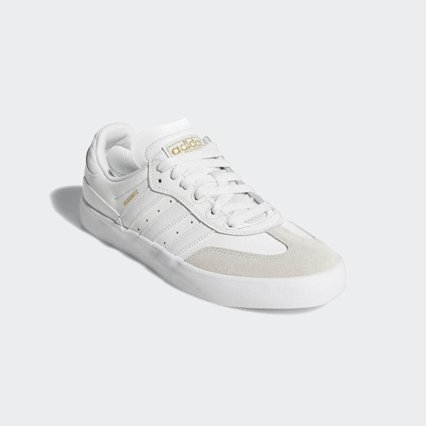 Busenitz Vulc RX Shoes