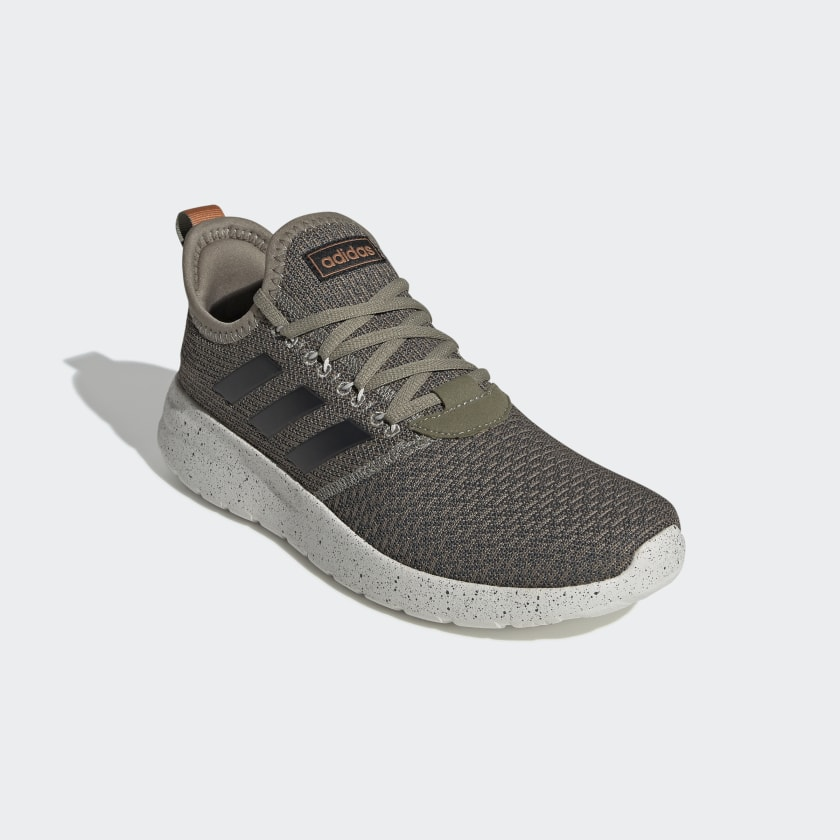 adidas-Lite-Racer-RBN-Shoes-Men-039-s thumbnail 15