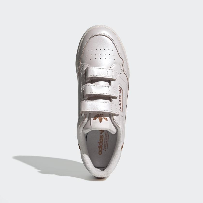 adidas-Originals-Continental-80-Shoes-Women-039-s thumbnail 31