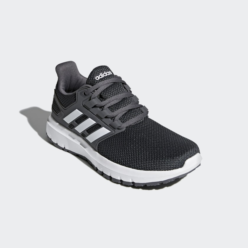 Energy Cloud 2 Shoes