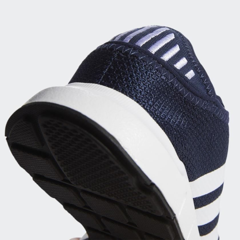 thumbnail 34 - adidas Originals Swift Run X Shoes Kids'