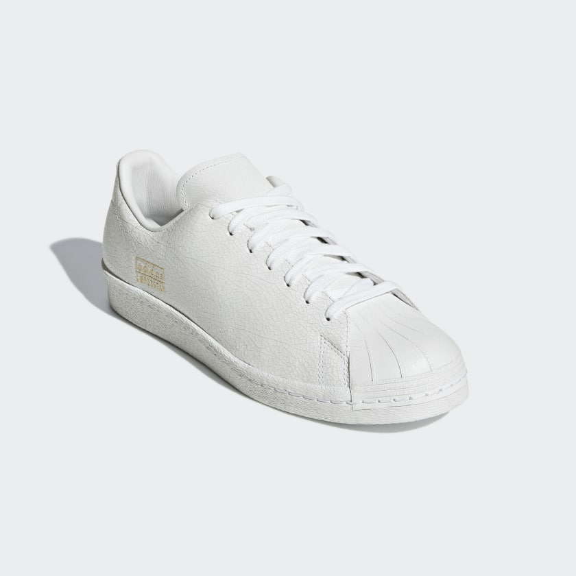 Chaussure Superstar 80s Clean
