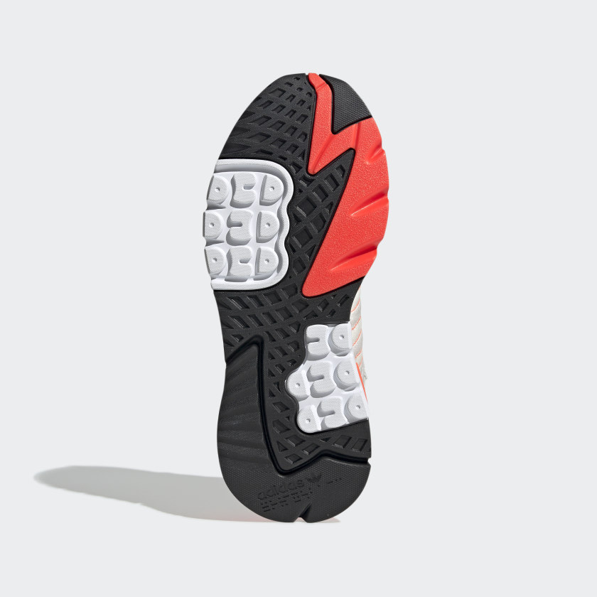 adidas-Originals-Nite-Jogger-Shoes-Men-039-s thumbnail 59