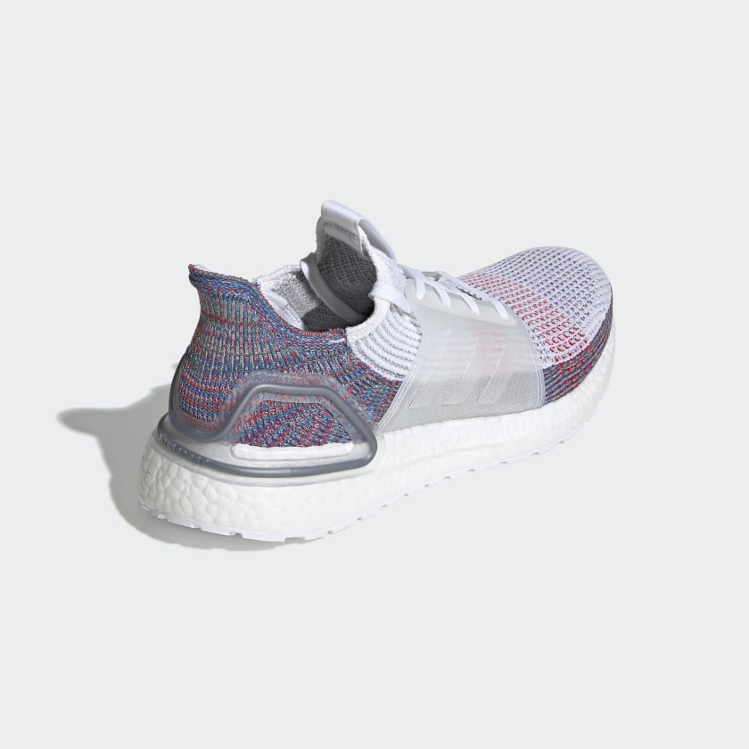 adidas-Ultraboost-19-Shoes-Men-039-s thumbnail 27