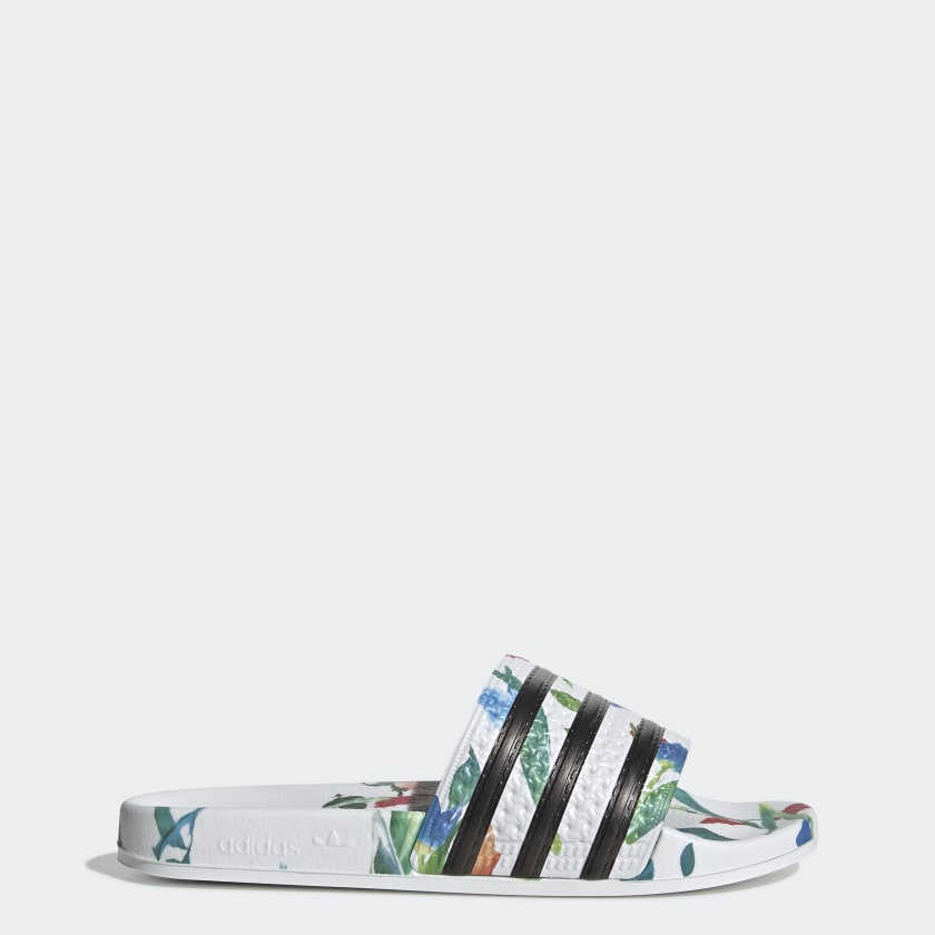 adidas-Originals-Adilette-Slides-Women-039-s thumbnail 44