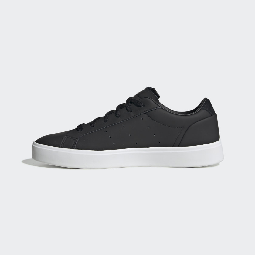 adidas-Originals-Sleek-Shoes-Women-039-s thumbnail 16