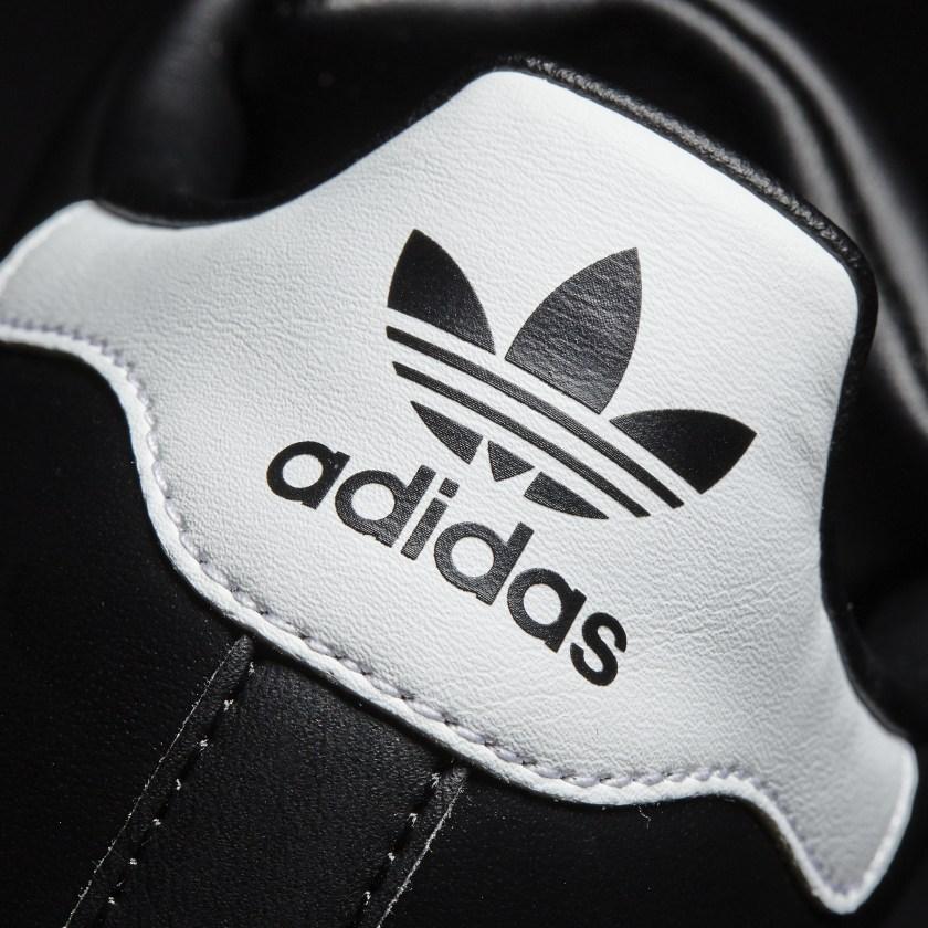 adidas-Superstar-80s-Shoes-Women-039-s thumbnail 16