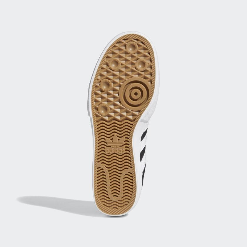thumbnail 13 - adidas Matchbreak Super Shoes Men's