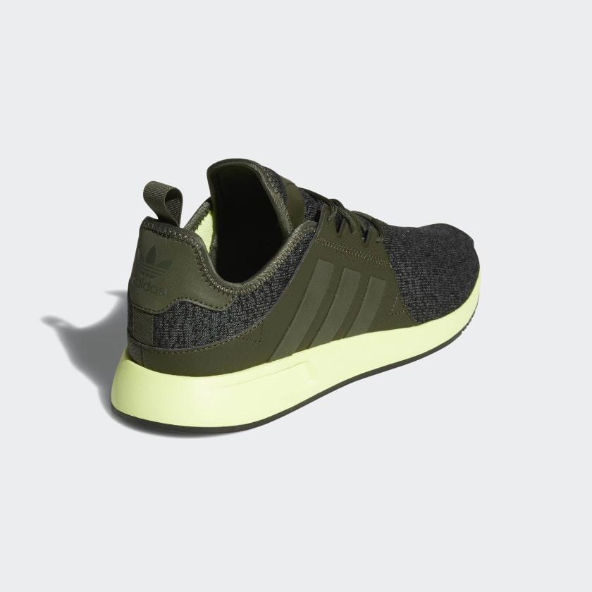 adidas-X-PLR-Shoes-Men-039-s thumbnail 8
