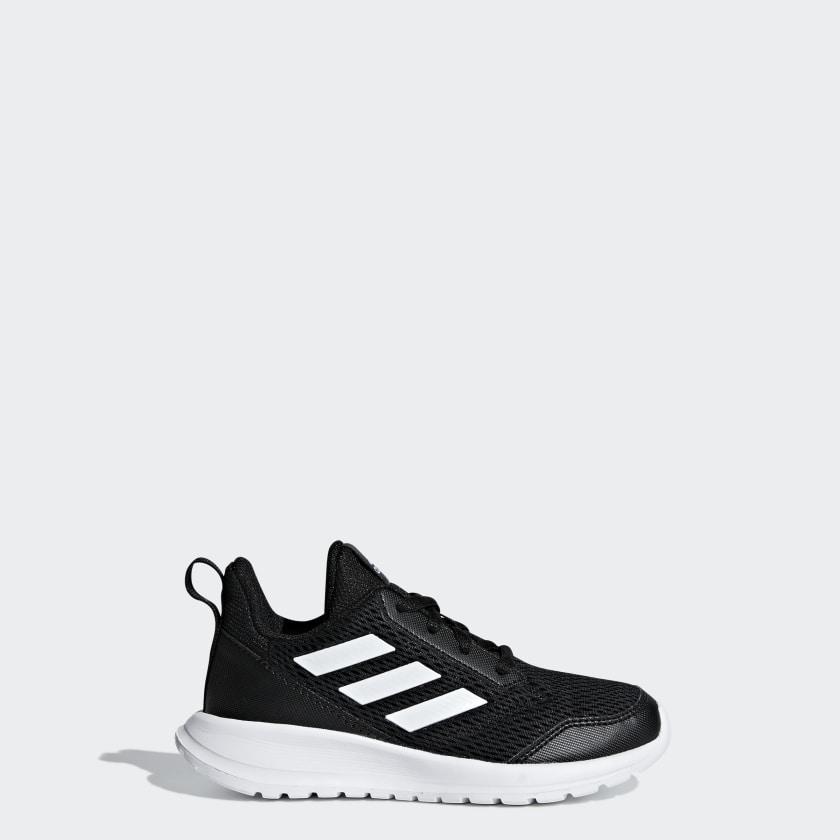 adidas-AltaRun-Shoes-Kids-039 thumbnail 27