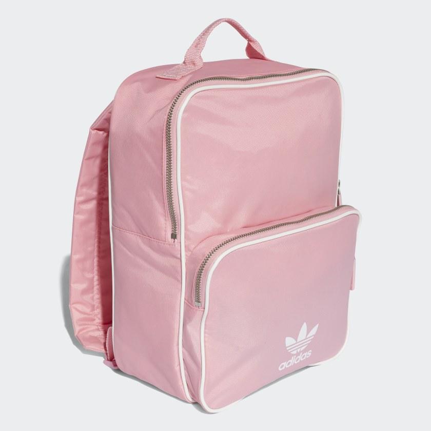 Morral Classic Backpack Medium