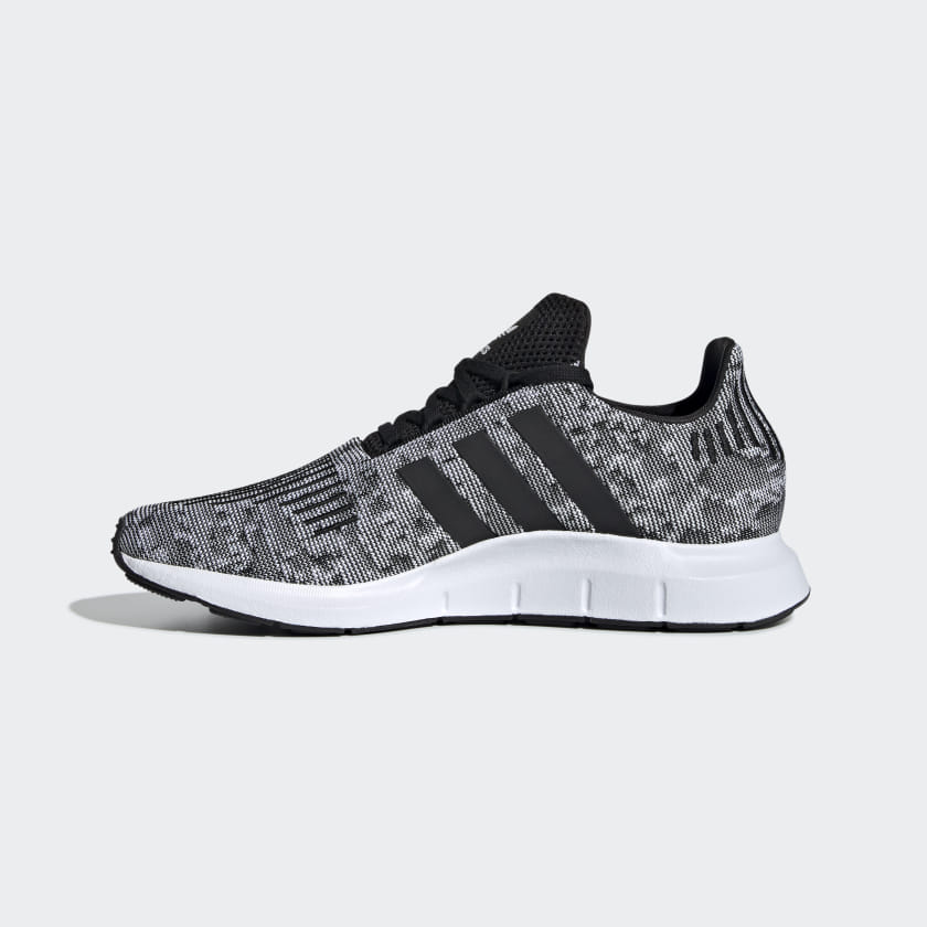 adidas-Originals-Swift-Run-Shoes-Men-039-s thumbnail 41