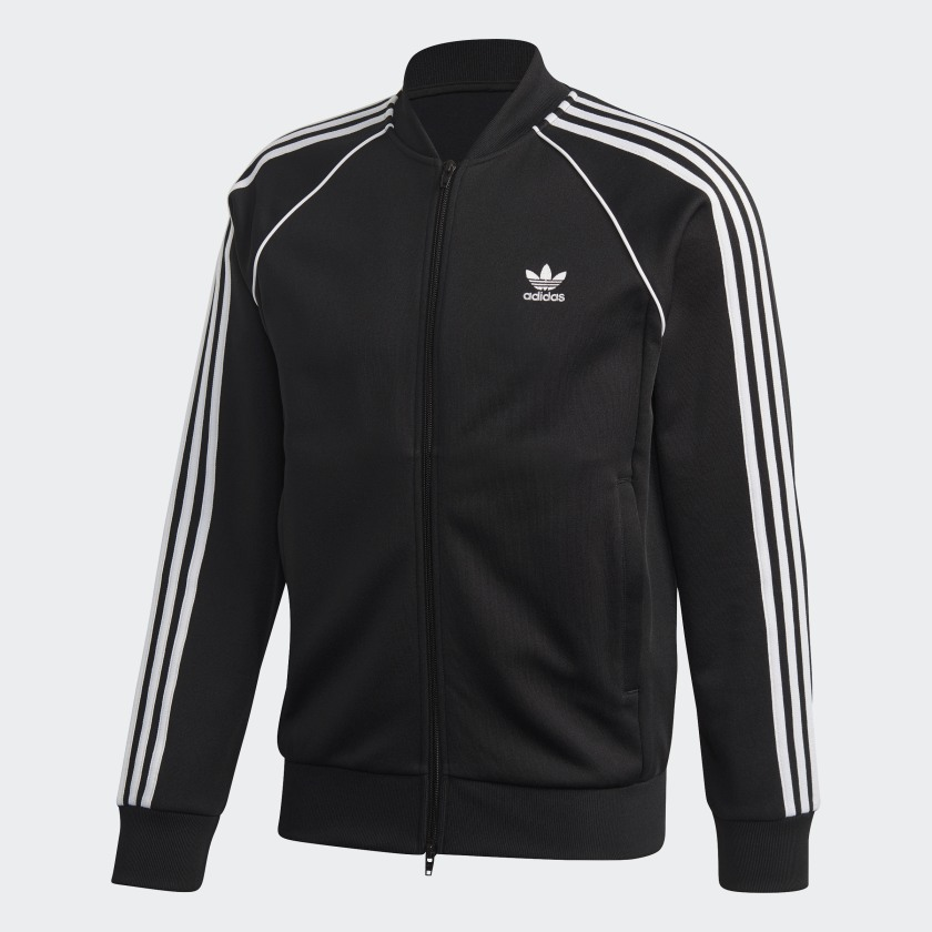 Adidas 4055014848243 Mens Chelsea Fc Anth Jacket Best