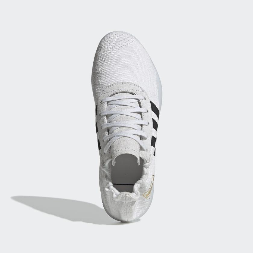 adidas-Originals-Taekwondo-Team-Shoes-Women-039-s thumbnail 30
