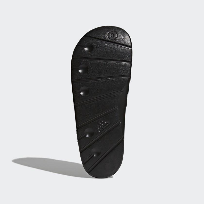 adidas-Duramo-Slides-Men-039-s thumbnail 15