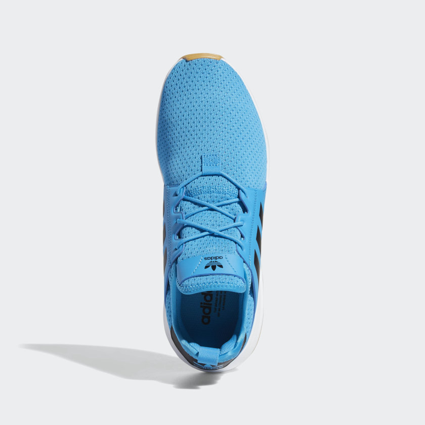 adidas-Originals-X-PLR-Shoes-Men-039-s thumbnail 51