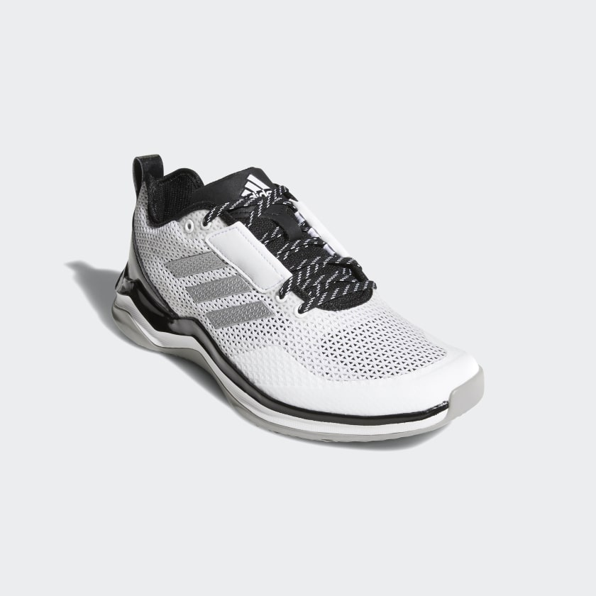 Speed Trainer 3 Shoes